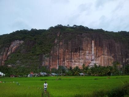 Lembah Harau